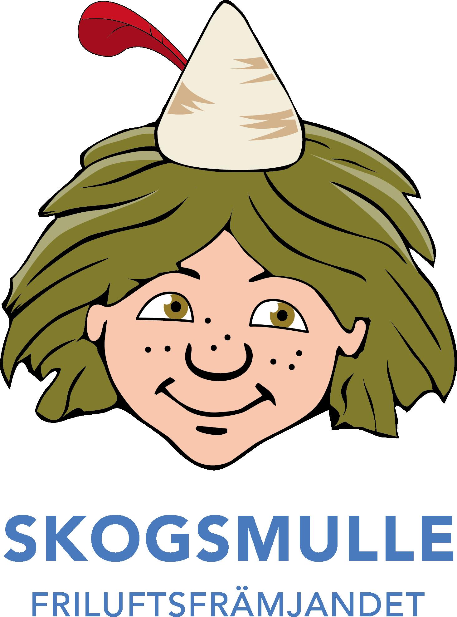 fri ledsagare små i Uppsala
